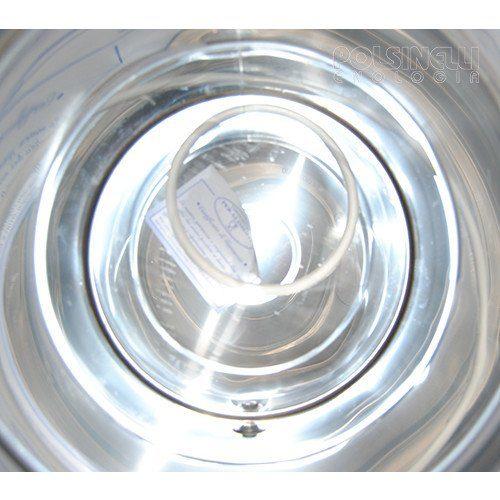 fusto-fermentatore-inox-50-l_3069.jpg