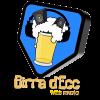 Birradeccworld